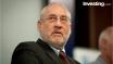 Le Nobel d'économie Stiglitz se montre particulièrement critique envers le Bitcoin
