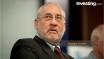 El premio nobel Stiglitz critica el bitcoin