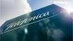 Telefónica investiga una brecha de seguridad en la web de Movistar