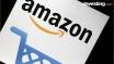 Две компании с Уолл-стрит повысили свои целевые уровни для акций Amazon