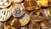 BlackRock lässt Bitcoin, Ethereum, Ripple und IOTA aufatmen