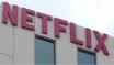 Netflix se desploma tras inclumplir su meta de suscriptores