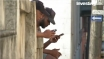 Cuba ofrecerá el acceso a Internet desde el móvil a nivel nacional a finales de año