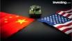 Qué convierte una pugna comercial en una guerra comercial