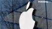 La réalité augmentée pourrait devenir un des points forts d'Apple selon BAML