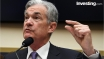 Bitcoin, Cardano, Stellar: Fed-Chef Powell sieht signifikante Investmentrisiken