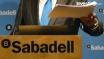 Sabadell salta en bolsa tras desprenderse de gran parte de su exposición al ladrillo
