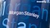Una fuerte temporada de resultados no impulsará la bolsa, según Morgan Stanley