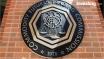 Регулирующий орган США предупреждает потребителей о рисках участия в ICO