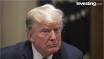 Trump setzt die Unabhängigkeit der Zentralbank Fed aufs Spiel