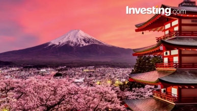 Two New Players Enter Japanese Crypto Trading Market