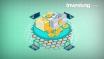 Lancement de deux nouvelles plateformes d'échange de crypto-monnaies