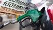 شاهد: اليورو يتباين، الذهب يفقد المكاسب المبكرة، بتكوين تحقق المزيد والنفط ينتعش