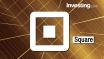 Credit Suisse: Square