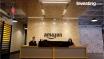 JP Morgan возлагает большие надежды на квартальный отчет Amazon
