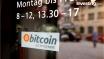 ETF auf Bitcoin als Kursrakete?