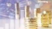 شاهد: اليورو والذهب يكملا التباين، بتكوين يسجل أعلى مستوياته منذ مايو والنفط يتحرك بحذر