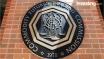El regulador estadounidense advierte de los peligros de las ICO