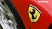 Ferrari ancora in calo con cambio al vertice che non convince il mercato