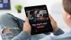 Netflix: Opportunité d'achat après la récente chute face aux résultats décevants