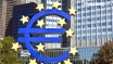 EZB-Sitzung: Beim Statement keine Änderung erwartet
