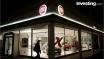 Fiat tenta il recupero dopo il crollo: 4 miliardi bruciati in un giorno