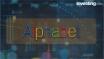 Plusieurs recommandations d'achat sur Alphabet suite aux résultats