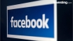 Facebook, 126 miliardi bruciati: record nella storia di Wall Street