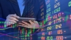 Bitwise dépose une demande d'approbation pour un ETF sur crypto-monnaies