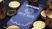 Bitwise намерена запустить собственный криптовалютный ETF