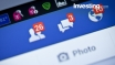 Facebook Punished By Investors, Marked Down By Analysts