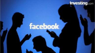 Los inversores castigan a Facebook y los analistas recortan su precio objetivo
