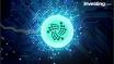 Die Vorteile von IOTAs Tangle- gegenüber der Blockchain-Technologie