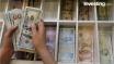 Amerikan doları, Türk Lirası karşısında dalgalı seyrediyor
