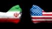 Иран планирует запустить собственную криптовалюту