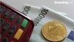 شاهد: البيانات الأوروبية تدفع اليورو، الذهب يعود للتراجع، بتكوين تخضع للضغوطات والنفط بإنتظار المخزونات
