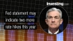 Fed Meeting Will Show Tilt To More Aggressive Rate Hike Policy