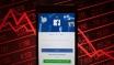 Компании с Уолл-Стрит снизили прогнозы по Facebook