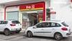 Dia pierde un punto de cuota de mercado en España en el último año, según Kantar