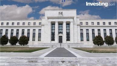 La reunión de la Fed mostrará la tendencia hacia una política más agresiva