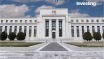 La réunion du FOMC de la Fed pourrait se révéler hawkish ce soir