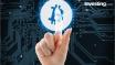 New York Times Kolumnist Krugman sorgt für Abverkauf bei Bitcoin & Co