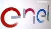 Enel resta a -3%: pesano i dati trimestrali