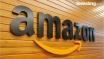 ¿Fondos mutualistas de Amazon?