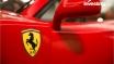 """Ferrari ritraccia dopo l'affondo di ieri sui """"target ambiziosi"""""""