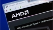 AMD Suddenly A Wall Street Darling