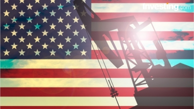 EE.UU. quiere desafiar el poder de la OPEP con una ley antimonopolio