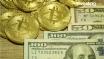 شاهد: الحرب التجارية تضعف اليورو والذهب، الباوند يتباين بعد رفع الفائدة والنفط يتراجع بسبب المخزونات
