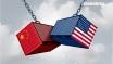 UBS anticipe un impact négatif de la guerre commerciale sur l'industrie du luxe
