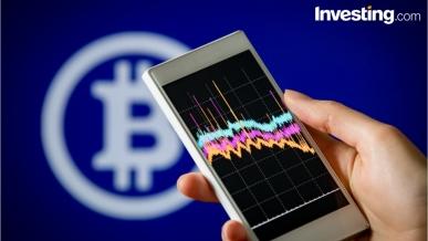 Goldman Sachs: habrá nuevas caídas tras el rally de las criptomonedas
